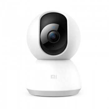 MI HOME SECURITY CAMERA 360 1080P (25288)