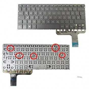 Clavier ASUS ZenBook UX305