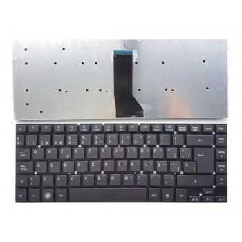 Clavier Acer Aspire E1-410