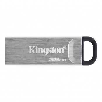 FLASH DISQUE KINGSTON 32G USB 3.2