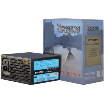 BLOC ALIMENTATION ENERGON EPS 750W ATX