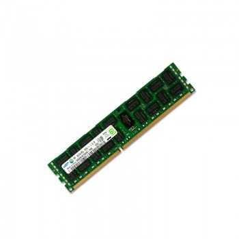 BARRETTE MEMOIRE POUR SERVEUR 8G DDR3L (PC3L-12800R)
