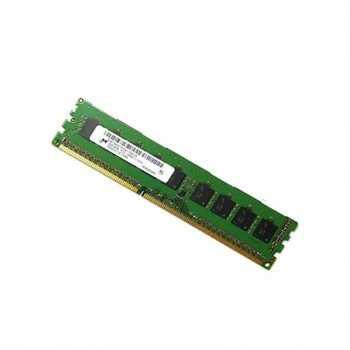 BARRETTE MEMOIRE SERVEUR 8G DDR3L 12800E