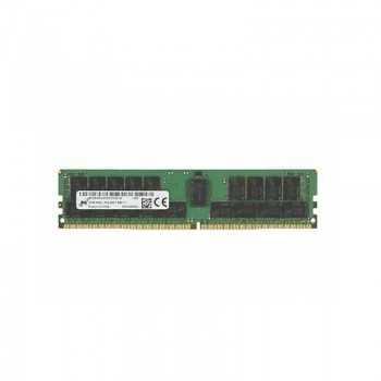 BARRETTE MEMOIRE POUR SERVEUR 32G DDR4 2933MHZ