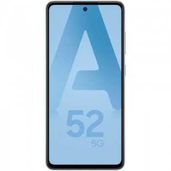 SMARTPHONE SAMSUNG GALAXY A52 - Bleu