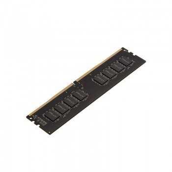 BARRETTE MEMOIRE BUREAU 16G DDR4 2666MHZ