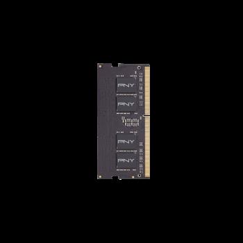 BARRETTE MEMOIRE PORTABLE 16G DDR4 2666MHZ