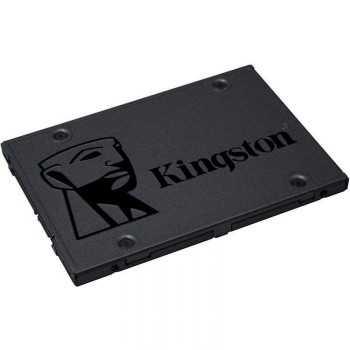 DISQUE DUR SSD INTERNE KINGSTON 960G