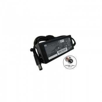 Chargeur HP 18.5V / 3.5A GB