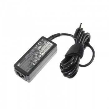 CHARGEUR HP PETIT BEC 19V 2.05A 4.0*1.7