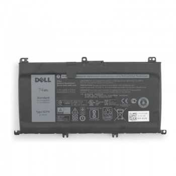 Batterie Dell 357F9 74Wh