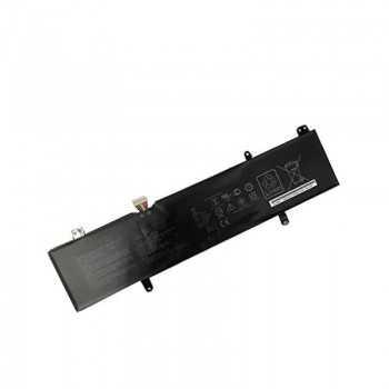 Batterie Asus S14 B31N1707