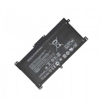 BATTERIE HP X360 BK03XL
