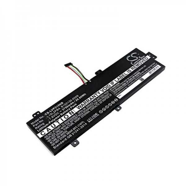Batterie pour Lenovo Ideapad 310