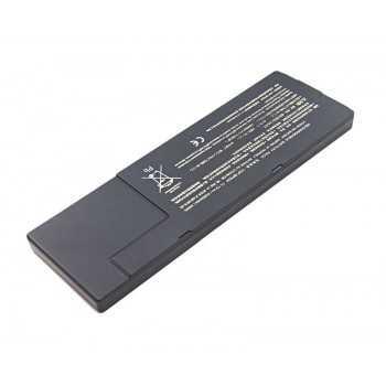 BATTERIE SONY VGP-BPS24 PCG-41215L PCG-41216L