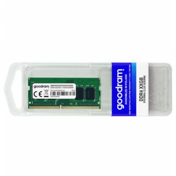 BARRETTE MEMOIRE PORTABLE 16G DDR4 3200MHZ