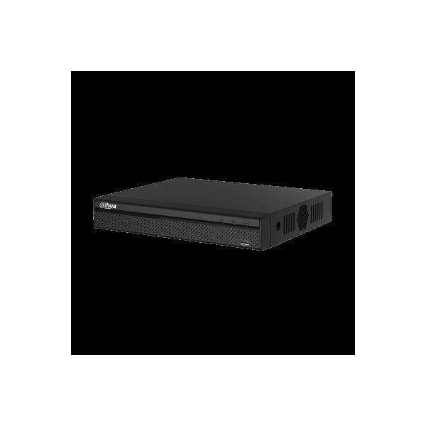 DVR (XVR) DAHUA 16 CANAUX 720P (XVR4116HS-X)