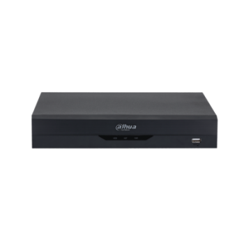 DVR (XVR) DAHUA 8 CANAUX 1080P (XVR5108HS-I2)