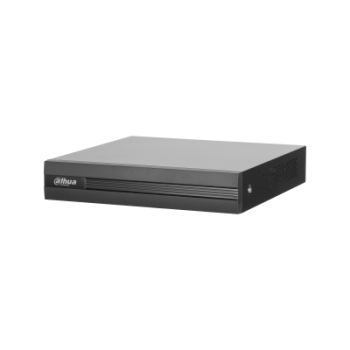 DVR (XVR) DAHUA 8 CANAUX 1080P (XVR1B08H)