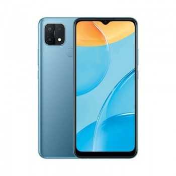 SMARTPHONE OPPO A15 2G 32G