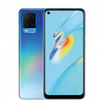 SMARTPHONE OPPO A54 4G 128G