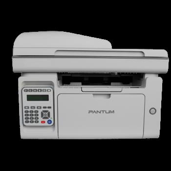 Imprimante Pantum M6559N