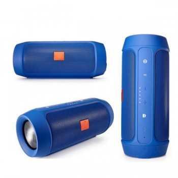 Haut Parleur CHARGE 2 + Portable Bluetooth