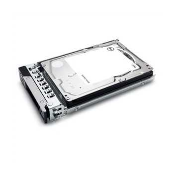 DISQUE DUR SERVEUR DELL 2.5 600G 15K SAS 12GBPS 512N