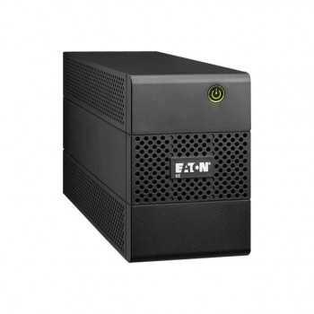 ONDULEUR EATON 5E 850I USB