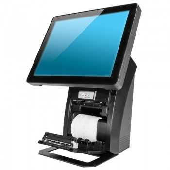 CAISSE TACTILE 1088MID +...