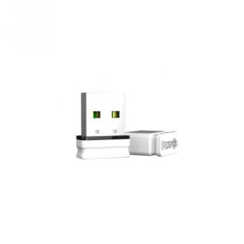 CLE WIFI DMG-02 NANO 150MBPS