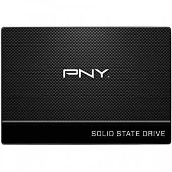 DISQUE DUR SSD INTERNE PNY...