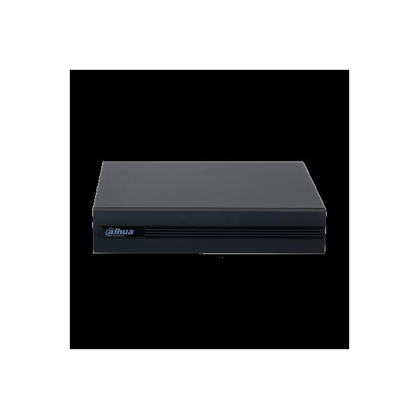 DVR (XVR) DAHUA 8 CANAUX 720P (XVR1B08)
