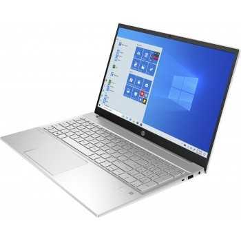 PC PORTABLE HP 15-DW3008NK...