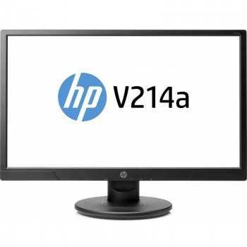 """ECRAN HP 20.7"""" V214A"""
