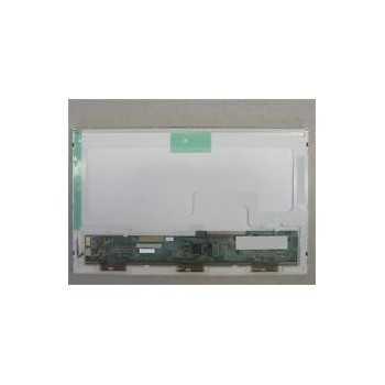 Afficheur 10.0 LCD