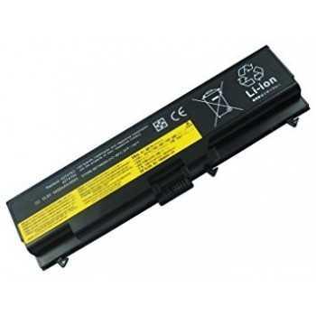 Batterie LENOVO T410