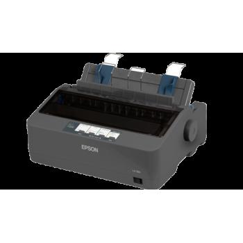 Imprimante Matricielle LX-350