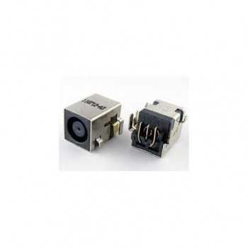 Connecteur Dell Inspiron N5010