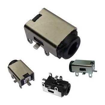 Connecteur Asus 1003HAG