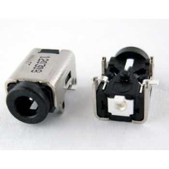 Connecteur Asus 1001PX