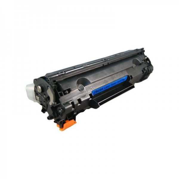 Toner Adaptable HP CE285A / CB435A / CB436A / CE278A