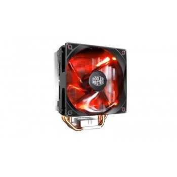 Ventilateur Cooler Master Hyper 212 LED