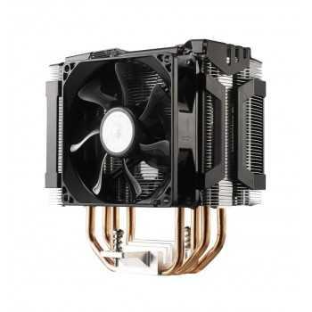 Ventilateur Cooler Master Hyper D92