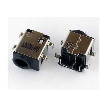 Connecteur DELL 5010