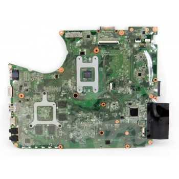 Carte Mère Toshiba Satellite L755