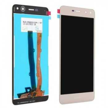 Afficheur Huawei Y6