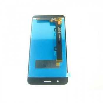 Afficheur Huawei Y6 Pro