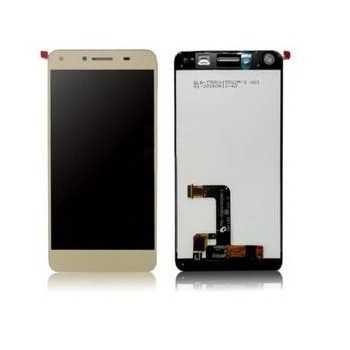 Afficheur Huawei Y5 II