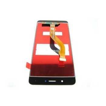 Afficheur Huawei Y7 Prime